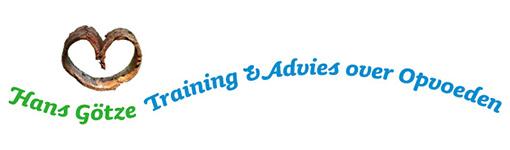 Hans Gutze Training & advies over opvoeden